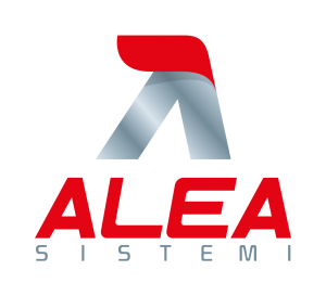 Alea Sistemi